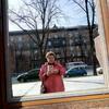 Светлана, 57, г.Запорожье