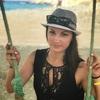 Наталья, 34, г.Мытищи