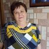 Инна, 58, г.Донецк
