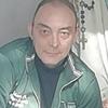 Александер, 47, г.Берлин