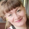 Наталья, 38, г.Челябинск