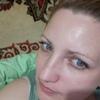 Юлия, 32, г.Челябинск