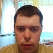 Aleksey T 33 Белгород
