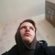 Евгений 20 Витебск