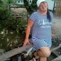 Катя, 37 лет, Весы, Нижний Новгород
