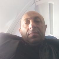 NORO, 54 года, Лев, Москва