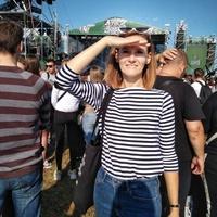 Татьяна, 36 лет, Близнецы, Минск