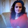 Елена, 33, г.Невинномысск