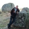 Василий, 42, г.Мурманск