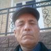 Зокиржон Мамасолиев, 56, г.Ташкент