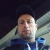 александр, 38, г.Полтава