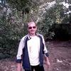сергей, 54, г.Нукус