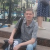 aleksandr, 39, Elektrogorsk