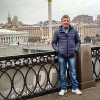 Вячеслав, 58 лет, Телец, Ковель