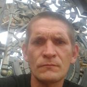 Сергій 40 Коломыя