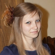 Вероника, 28, г.Магнитогорск