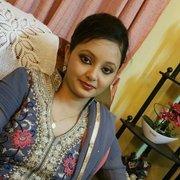 pooja Sharma, 20, г.Gurgaon