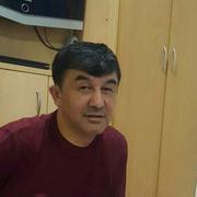 Мурат 45 Владивосток