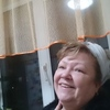 Марина Козьмина, 56, г.Алматы́