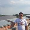Владимир, 37, г.Великий Новгород (Новгород)