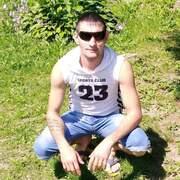 Игорь, 37, г.Ростов-на-Дону