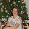 Елена, 33, г.Старый Оскол