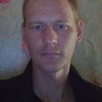 Александр, 31 год, Рак, Арья
