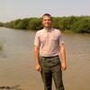 Александр, 38, г.Ярославский