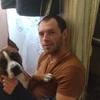 Алексей, 30, г.Пологи