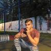 Рустам, 21, г.Москва