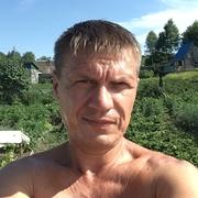 Алексей 42 Калтан