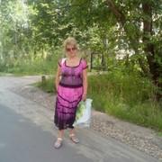 ольга 60 лет (Рак) Рославль