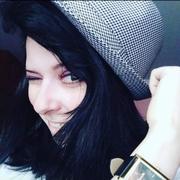 Мар'яна 32 года (Близнецы) Калуш