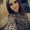 Маша, 24, г.Черновцы
