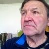 Сергей, 67, г.Ставрополь