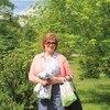 Надежда, 53, г.Протвино