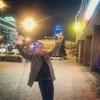 Руслан, 23, г.Нижневартовск