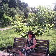 Татьяна 60 Георгиевск