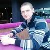 Артем, 26, г.Горки