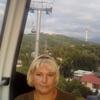 лена, 37, г.Талдыкорган
