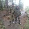 Виктор, 25, г.Алапаевск