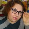 Marina, 49, Ulyanovsk
