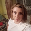 юлія, 24, Тернопіль