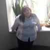 Валентина, 33, г.Новотроицк