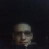 Леха, 24, г.Днепр