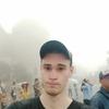 Артур, 23, г.Ханой