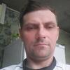 Дмитрий, 42, г.Курск