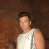 Миша, 43, г.Камышин