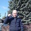 Лёша, 33, г.Армянск