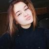 Вика, 30, г.Киев